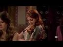 Первый танец Хюррем из сериала Великолепный век