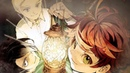 The Promised Neverland - Ending Full『Zettai Zetsumei』by Cö shu Nie