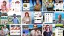 Как создать сайт онлайн - школы на WordPress 2020 с интернет - магазином и блогом для продвижения