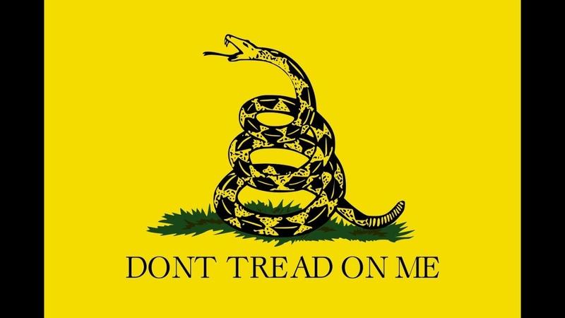 Американская революция