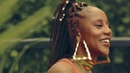 «Sweet Sweet» - Taliwhoah feat. M.I. Abaga Official Video
