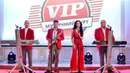 Гурт VIP. PROMO-VIDEO 2019. Музиканти на весілля Івано-Франківськ, Львів, Тернопіль