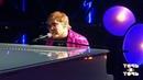 Доминик Джокер. Elton John - Sorry Seems To Be The Hardest Word. Точь-в-точь. Пятый сезон.