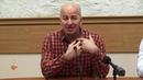 Детский остров Крым. Русский проект. Олег Чагин. Часть 1. 17-10-2019