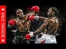 Майк Тайсон - Леннокс Льюис ● ЛУЧШИЕ МОМЕНТЫ БОЯ!🔥 Mike Tyson vs. Lennox Lewis ● HIGHLIGHTS!🔥