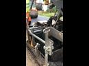 Видео от Департамент дорожного хозяйства и транспорта