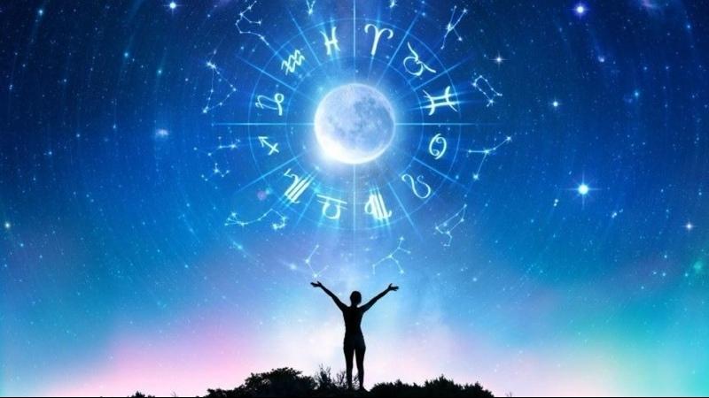 Астролог о начале нового планетарного года