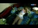 Екатерина Гусева в сериале Бригада 2002, Алексей Сидоров - 6 серия 1080i