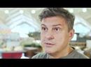 Как открыть свой салон красоты Игорь Стоянов