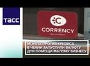 Монета против кризиса. В Чехии запустили валюту для помощи малому бизнесу