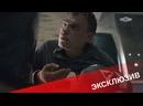 сериал «Подражатель» на платформе СМОТРИМ — Россия 1
