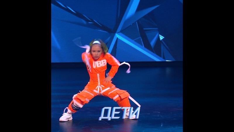 ТНТ запускает новое танцевальное шоу — стань его участником! 🤟