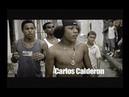 JULITO MARAÑA - JULIO VOLTIO TEGO CALDERON VIDEO ORIGINAL