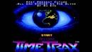Time Trax SEGA Mega Drive/Genesis Music Track 4