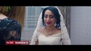 Шавхар дар ичора пурра Точикфилм Shavhar dar ijora Full version Tajik Film