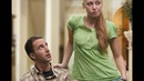 «Неадеква́тные лю́ди» — российский полнометражный комедийно мелодраматический художественный фильм
