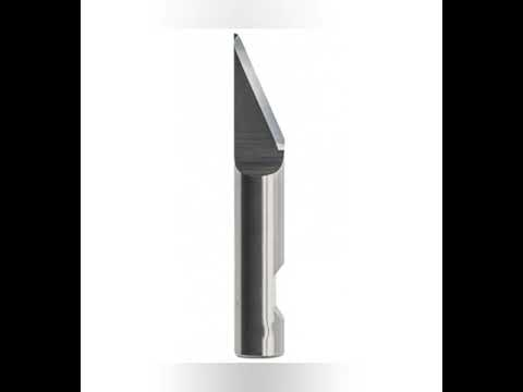 Esko Kongsberg Knife Blade Bld Sr6310 Bld Sr6224 Bld Dr8160 Bld Sr6375
