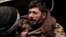 Великолепный век. Империя Кесем 22 серия 2 сезон смотреть онлайн в хорошем качестве
