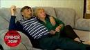 Пенсионерка женила на себе молодого мужа дочери и теперь ждёт ребёнка! Ссылка в комментариях.