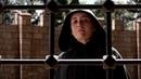 Великолепный век. Империя Кесем 32 серия 2 сезон смотреть онлайн в хорошем качестве