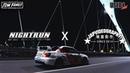 Subaru Impreza WRX STI twin scroll Cusco livery