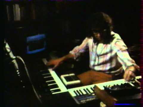 Simo Lazarov ZADYAVKA Chaff 1987