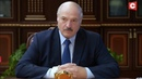 Лукашенко о ПУТИНСКИХ боевиках Что делают в Белоруссии наёмники из Вагнера и Моссада Классная работа сотрудников КГБ.