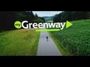 Начни свой путь вместе с GREENWAY. Пиши мне! Я расскажу как научиться открыть свое дело в интернете сидя дома!