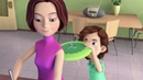 Фиксипелки Помогатор - Песенки для детей Фиксики - познавательные образовательные мультики