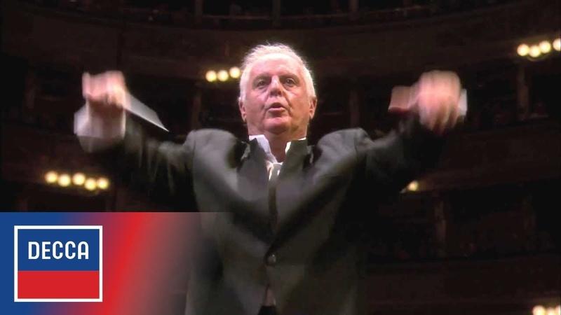 Verdi Requiem - Tuba Mirum