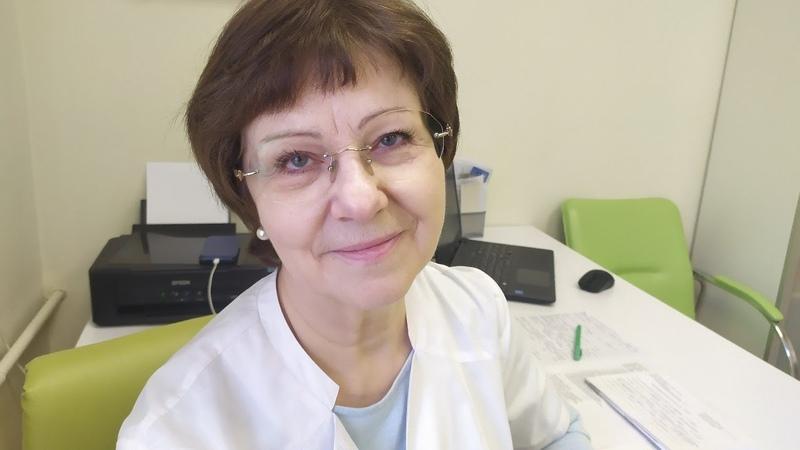 Как восстановиться после перенесенного коронавируса. Ответы врача невролога