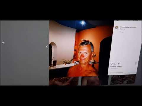 Уголовник Комаров Саша друг Шарлатана Храмцова Виталика Владивосток Крым 25 12 20