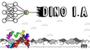 Inteligência Artificial destruindo no dinossauro da Google! Rede Neural
