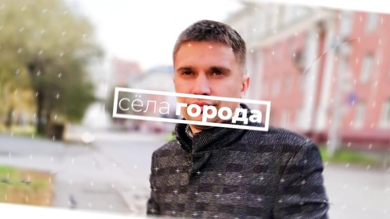 Без права на выбор Российский народ просит вернуть прямые выборы мэров