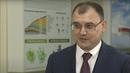 Министр энергетики Беларуси о запуске БелЭАС. Главный эфир