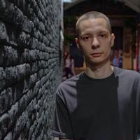 Виталий Чумаков, 776 подписчиков