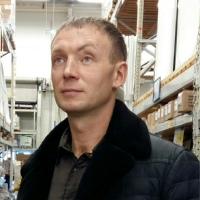 Денис Лепешкин, 85 подписчиков
