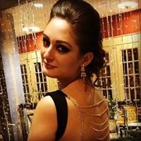 Марина Максина, 65 подписчиков