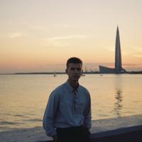 Антон Бондаренко, 457 подписчиков