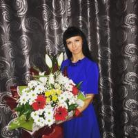 Наталия Авраменкова, 231 подписчиков