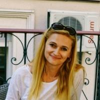 Екатерина Штефан, 0 подписчиков