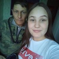 Алексей Жунёв, 64 подписчиков