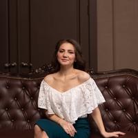 Альбина Зайнуллина, 307 подписчиков