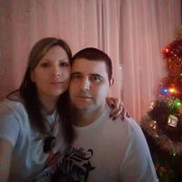Алексей Лепешкин, 0 подписчиков