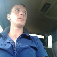 Виктор Авраменков, 60 подписчиков