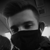 Дима Ерошкин, 341 подписчиков