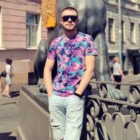 Евгений Морозов, 0 подписчиков