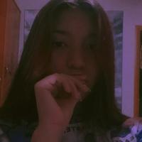 Аня Степанова, 243 подписчиков