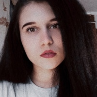Кристина Горбова, 365 подписчиков