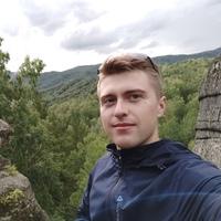 Витя Кружилин, 46 подписчиков